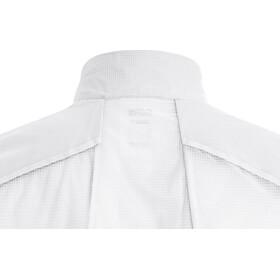 GORE WEAR Formula Vest Herrer, hvid